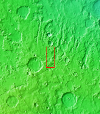 Context image for PIA15936
