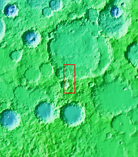 Context image for PIA15941