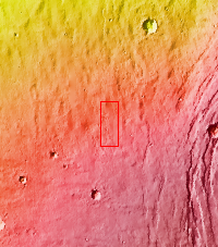 Context image for PIA15942