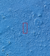 Context image for PIA15945