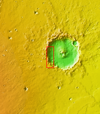 Context image for PIA15947