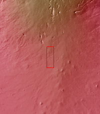 Context image for PIA15948