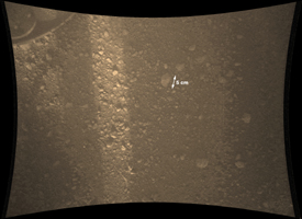 Click here for annotated version of PIA16018