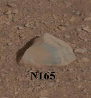 Click here for larger version of PIA16073