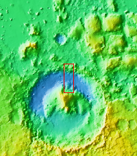 Context image for PIA16243