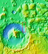 Context image for PIA16245