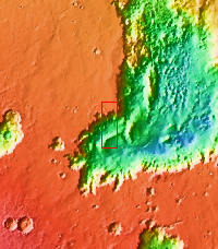 Context image for PIA16246