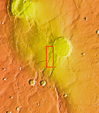 Context image for PIA16247