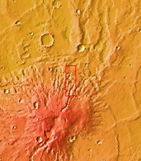 Context image for PIA16248
