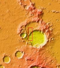 Context image for PIA16250