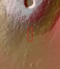 Context image for PIA16251