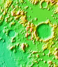 Context image for PIA16252
