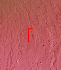 Context image for PIA16254