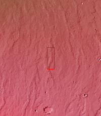 Context image for PIA16255