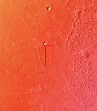 Context image for PIA16256