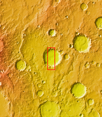 Context image for PIA16257
