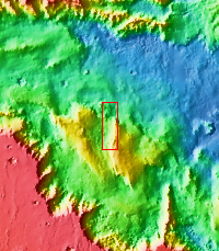 Context image for PIA16259