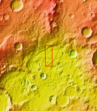 Context image for PIA16260