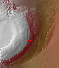 Context image for PIA16261