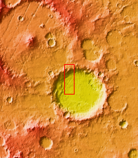 Context image for PIA16262