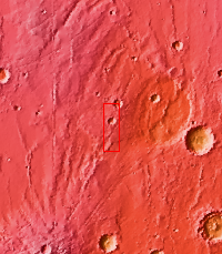 Context image for PIA16263