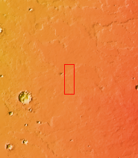 Context image for PIA16264