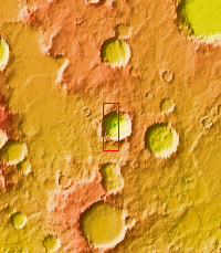 Context image for PIA16266