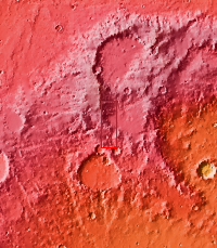Context image for PIA16267