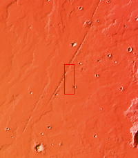 Context image for PIA16268