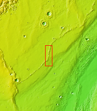 Context image for PIA16269
