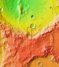 Context image for PIA16270