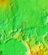 Context image for PIA16272