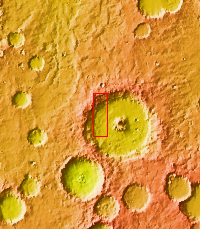 Context image for PIA16273