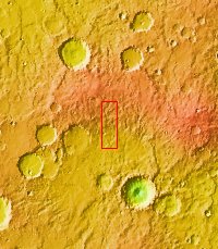 Context image for PIA16274