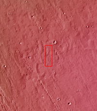 Context image for PIA16275