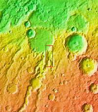 Context image for PIA16276