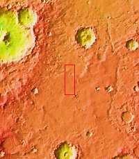 Context image for PIA16277