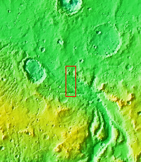 Context image for PIA16278