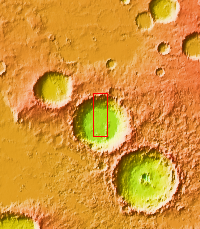 Context image for PIA16279
