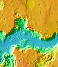 Context image for PIA16281