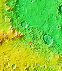 Context image for PIA16283