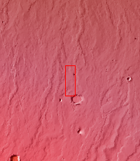 Context image for PIA16284