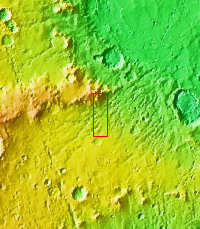 Context image for PIA16286