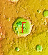 Context image for PIA16287