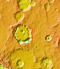 Context image for PIA16288