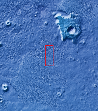 Context image for PIA16309