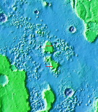 Context image for PIA16311