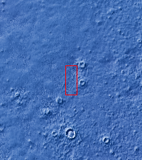 Context image for PIA16312