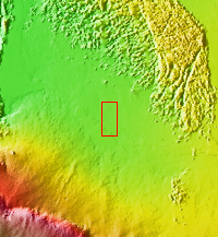 Context image for PIA16314