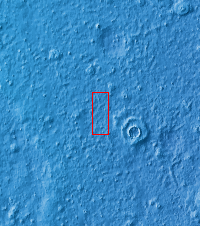 Context image for PIA16316